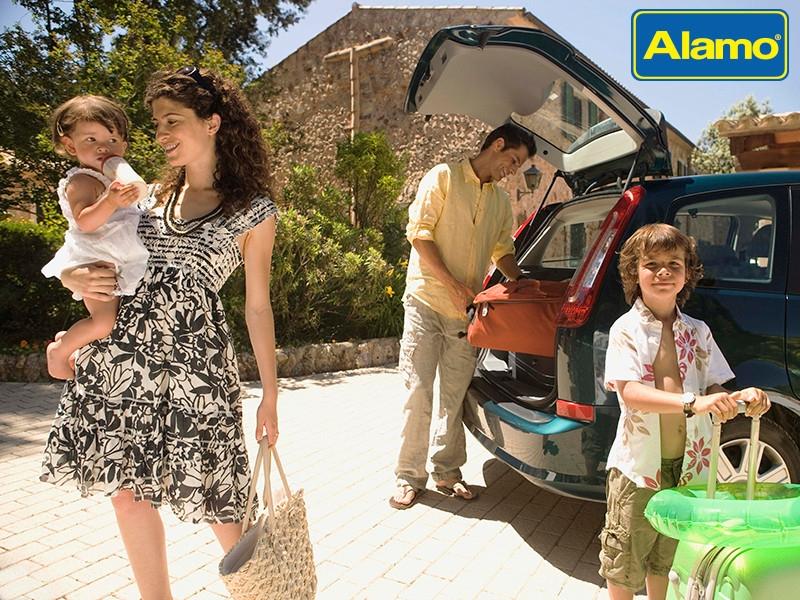 alamo_family
