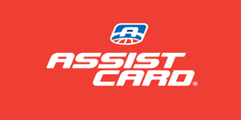 Assist_Card